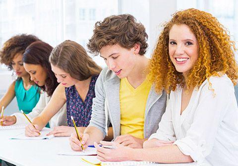 İngilizce Eğitimleri