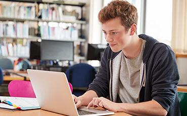 Online Diğer Dil Seviye Tespit Sınavları