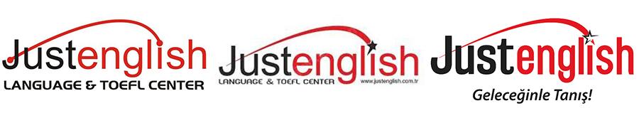 Just English Dil Okulları