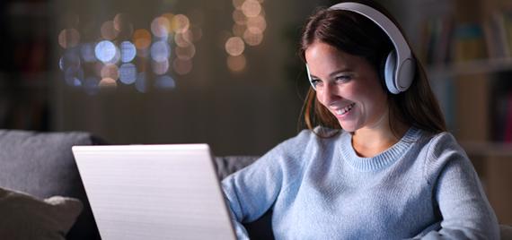 Dijital Kurs Bitirme Sertifikası İmkânı