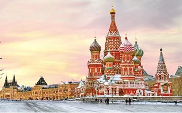 Rusça Seviye Belirleme