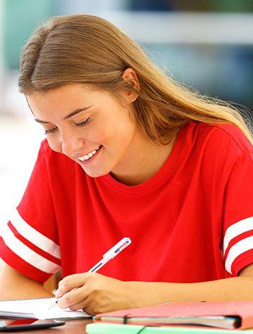Öğrenme Garantili İngilizce Kursu