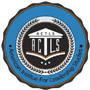 American Center for Training & Leadership Studies (ACTLS)