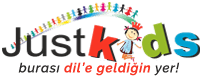Just Kids Dil Okullar�