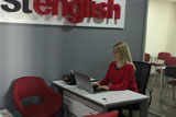 Just English Fomara İngilizce Kursu