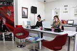 Bursa-Heykel İngilizce Kursu